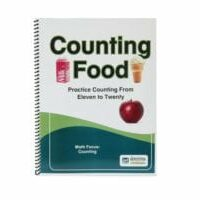 counting-food-11-20