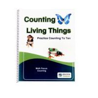 counting-to-ten-with-living-things