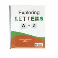 exploring-letters-a-to-z